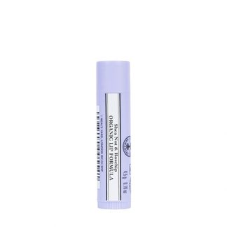 Shea Nut And Rosehip Organic Lip Formula