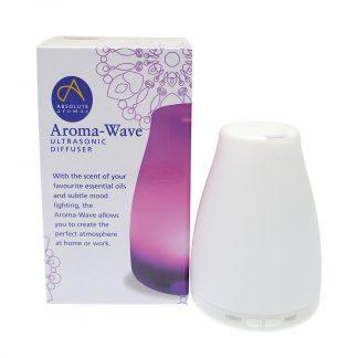 Aroma Wave
