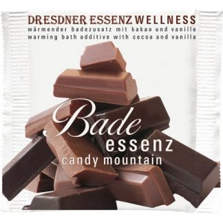 Dresender Essenz Candy Mountain Bath Salts