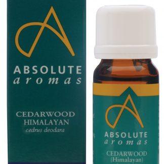 Cedarwood Himalyan