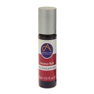 absolute aromas aroma roll image