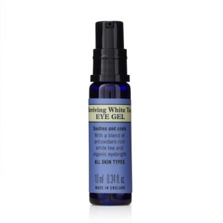Neal's Yard Reviving White Tea Eye Gel