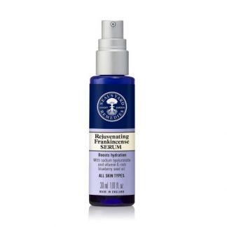 Neal's Yard Frankincense Facial Serum