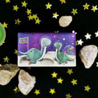 Wonderful Animals Dinosaur Soap