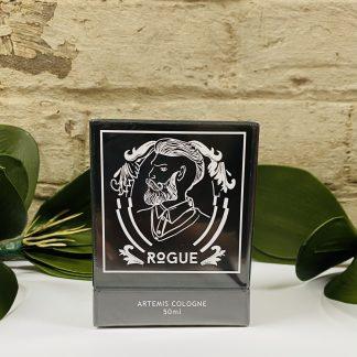 Artemis Cologne Rogue