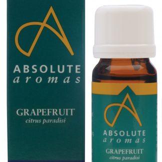 Absolute Aromas Grapefruit T114