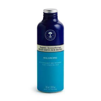 organic-aromatherapy-reed-diffuser-balancing-refill nealsyardremedies-