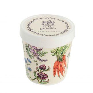 In the Garden Barrier Cream